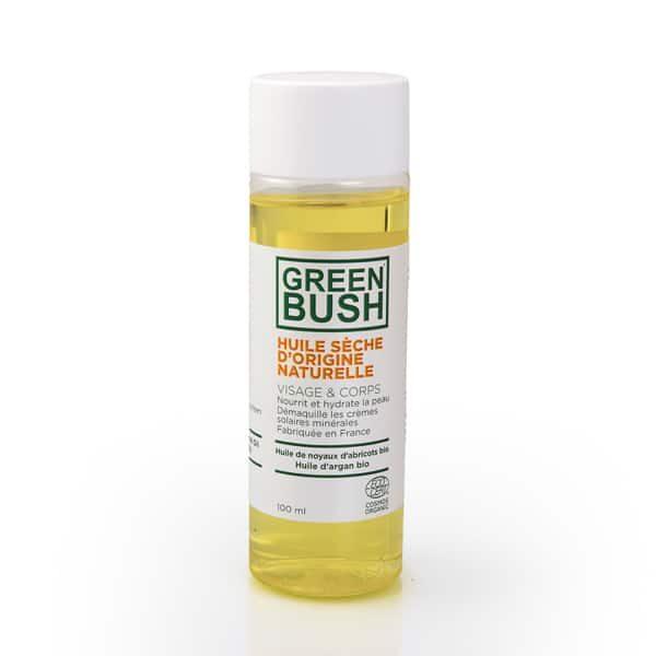 soins solaires greenbush